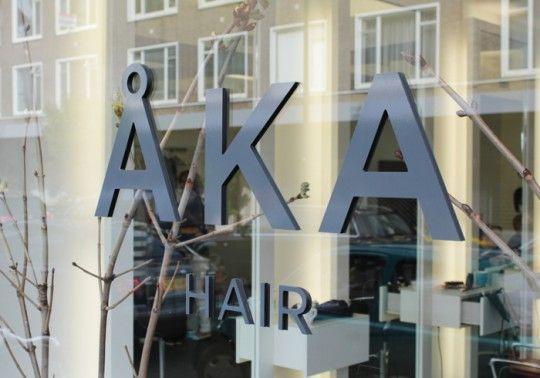 AKA-06-thumb