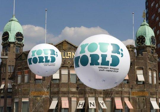 YOUR-WORLD-01-thumb