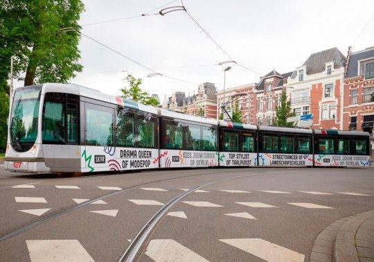 SKVR-tram-01