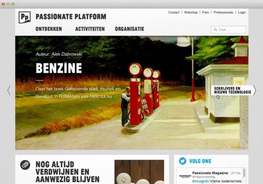PAS-thump-website-01