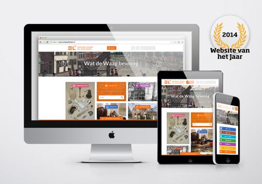 ERF-website-van-het-jaar-2014-01