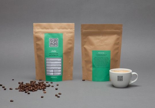 Stielman-koffie-02